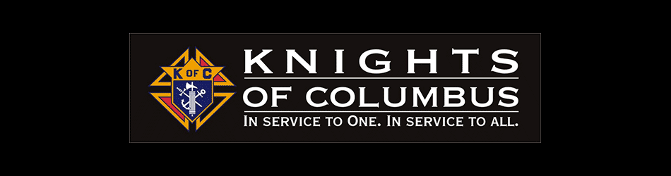 banner-kofc-service